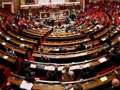 Loi de Finances 2019 : suppression partielle des droits d'enregistrement