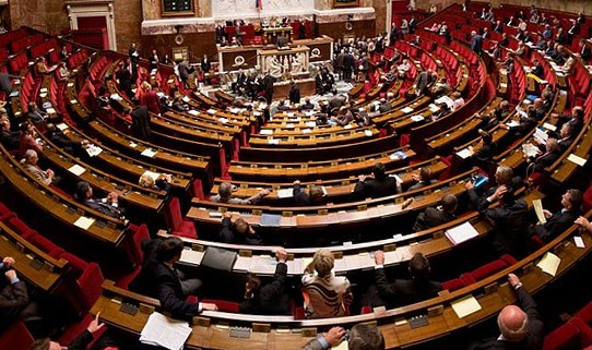 Loi de Finances 2019 : suppression partielle des droits d'enregistrement